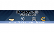 boardwalk-goboardwalk-logo