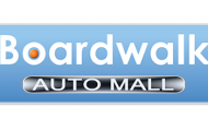 boardwalk-goboardwalk-website-logo