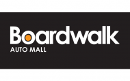 boardwalk-truck-logo