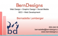 bern-designs-card