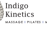 indigo-kinetics-massage-pilates-melt